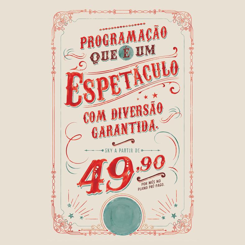 LETREIRO NET 02