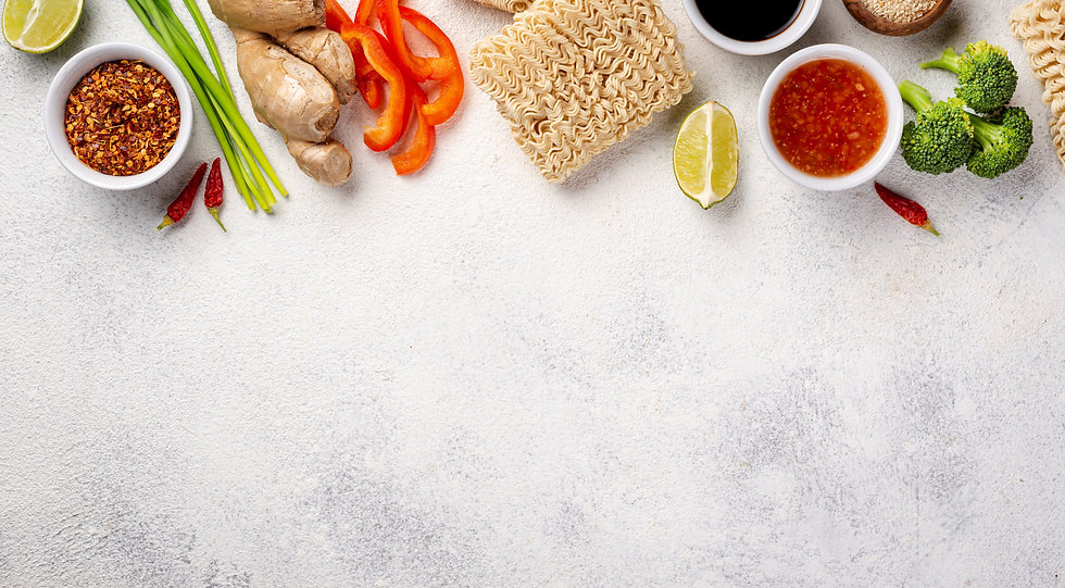 flat-lay-noodles-spices-mix-with-copy-sp