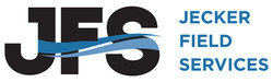 JFS-logo-color