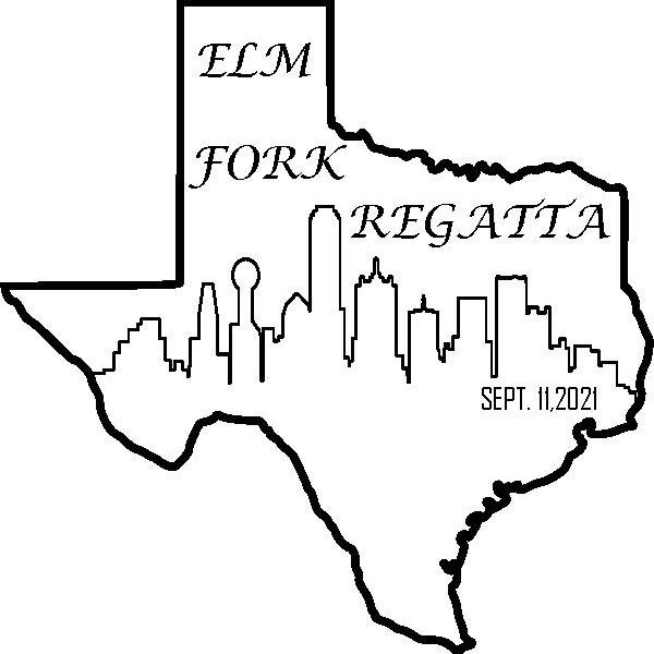 TCKRA Elm Fork Regatta