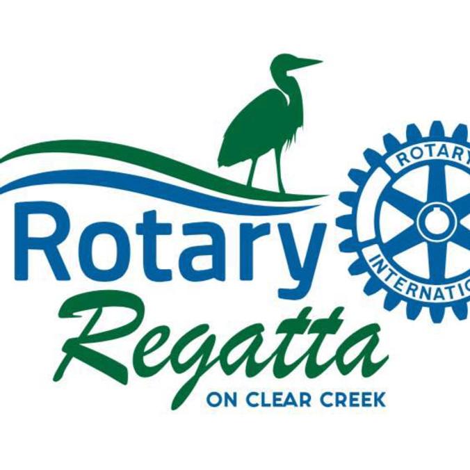 4th Annual Rotary Regatta