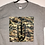 Thumbnail: Out This World Ent. Camo & Grey Tee