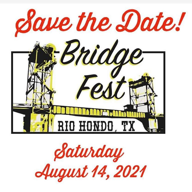 Race to Bridge Fest
