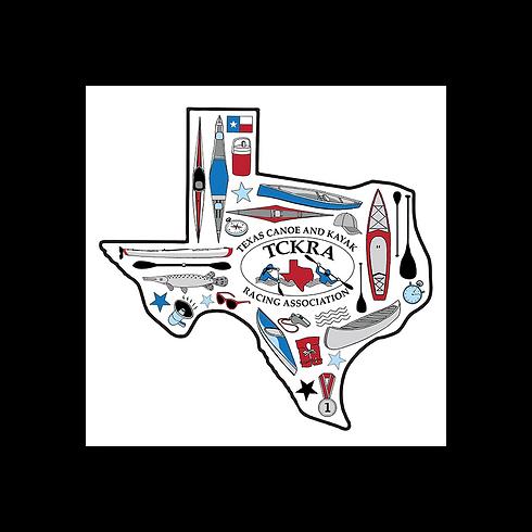TCKRA TX Logo Smaller size.png