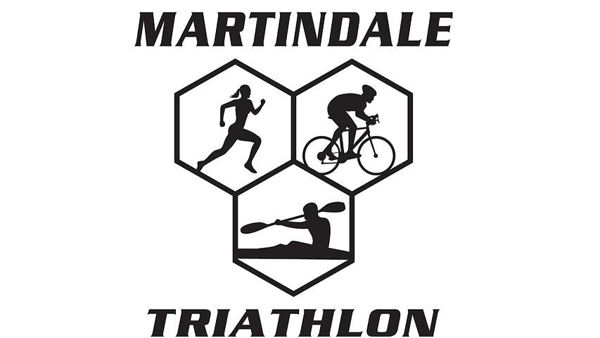 Martindale%20Triathlon%20logo%20simplified%20in%20black%20bumper%20stickerv2_edited.png