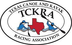 TCKRA-logo-4 (1).jpg