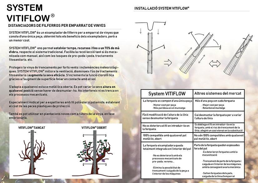 VITIFLOW català-web.jpg