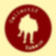 logo rouge creme copier.jpg