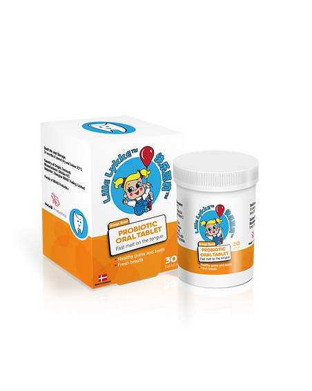 Lille_Lykke_Oral_Health_box_vial_orange.