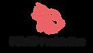 MAAB Probiotics logo.png