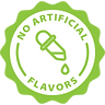 iconfinder_no_artificial_flavors_5152783
