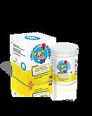 Lille_Lykke_Oral_Health_box_vial_lemon.p