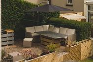 frazerBB garden-9.jpg