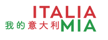 ITALIA%20MIA%20Official%20Logo-HOR%20COL
