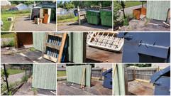 Dumpster Storage Junk Removal.jpg