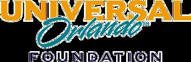 thumbnail_Universal-Orlando-Foundation_edited.png