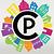 CommunityPaper.Logo_.Horiz__edited.png