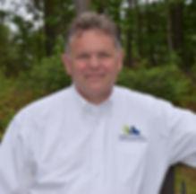 Rick Sheldahl