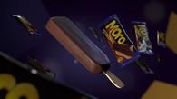 moro ice cream