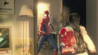 jarir - spiderman