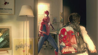 jarir - spiderman