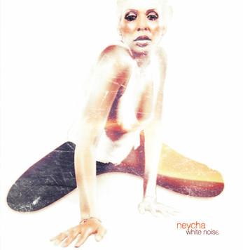 Neycha White Noise
