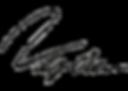 neycha signature.png
