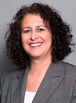 Susan Seigel