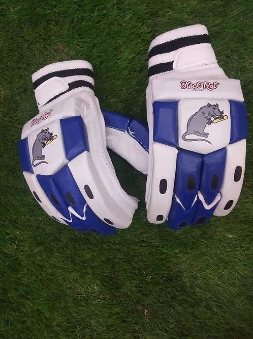 BRC Rodent Batting Gloves