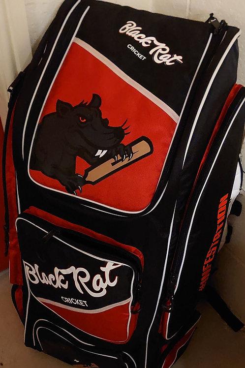 Original Duffle Bag