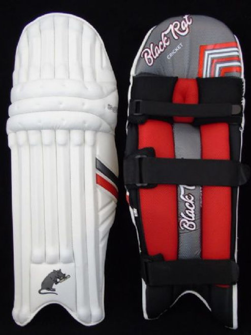 BRC Original Batting Pads