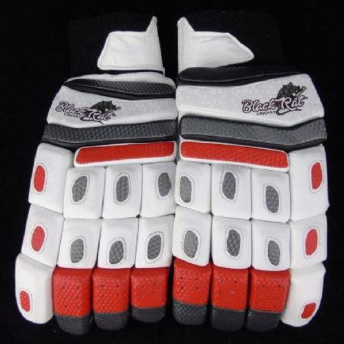 BRC Original Batting Gloves