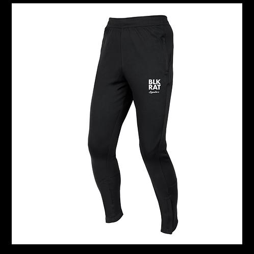 BLK RAT Limited Edition Slim Leg Joggers