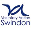 Voluntary Action Swindon