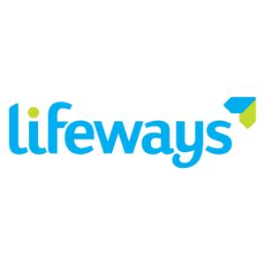 Lifeways Swindon