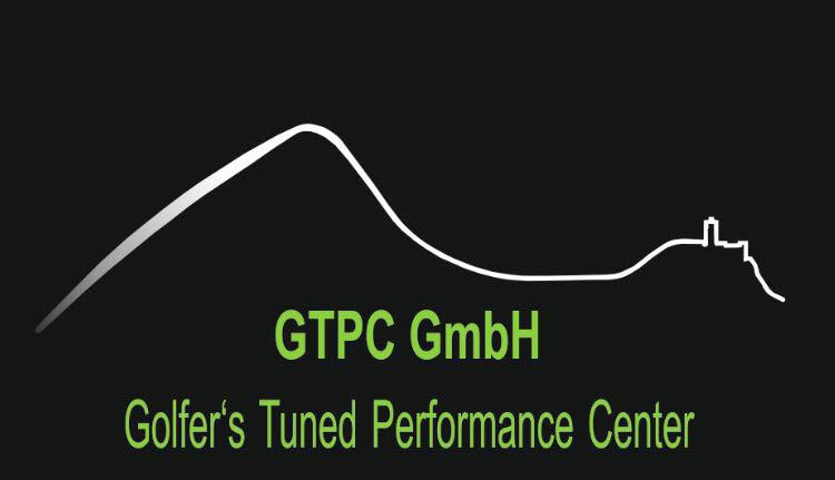 gtpc.jpg