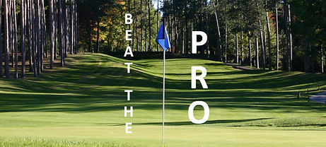 BeatThePro1.jpg