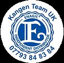 Kangen Team UKWhite Boarder.png