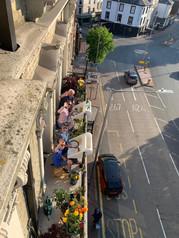 balkonzept_tunbridge.jpg
