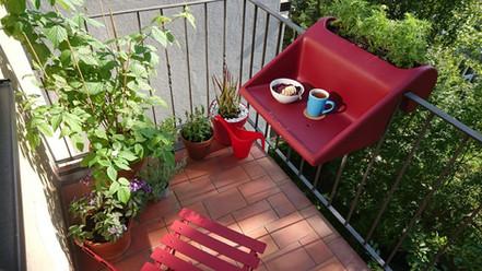 balkonzept_marsala.jpg