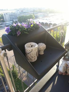 balkonzept_NL.jpg
