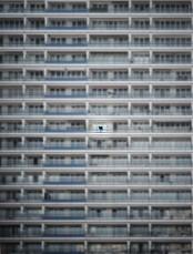 balkonzept_leipziger.jpg