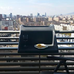 balkonzept_barcelona.jpg