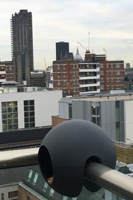birdball_london.jpeg