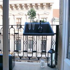 balkonzept_budapest.jpg