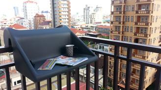 balkonzept_pnompenh.jpg