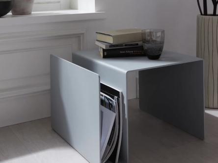 HUK: Der minimalistische Helfer für das Home-Office