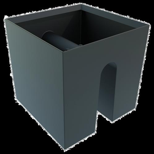 Steckling_Cube