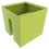 Thumbnail: Steckling_Cube
