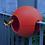 Thumbnail: birdball